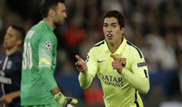 barcelona beats psg 3 1 in cl quarterfinal -...