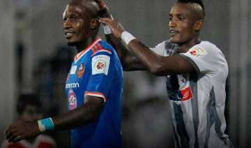 isl tough challenge awaits atk against in form fc...