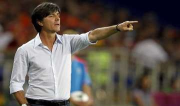 iffhs joachim low named best national manager in...