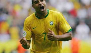 adriano latest player linked with isl - India TV