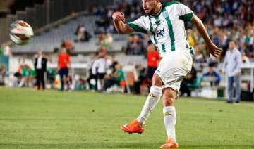 cordoba beats granada in relegation battle in...