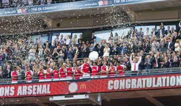 arsenal beats chelsea 1 0 in community shield at...