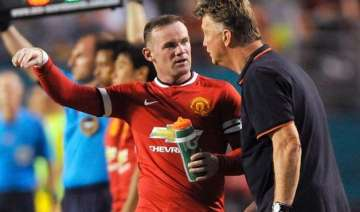 man united players at fault for bad form not...