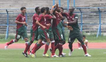 mohun bagan calls for emergent meeting tomorrow -...