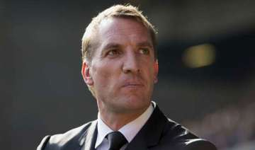 liverpool fires manager brendan rodgers - India TV