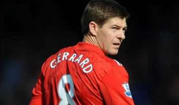 steven gerrard turns down new liverpool contract...