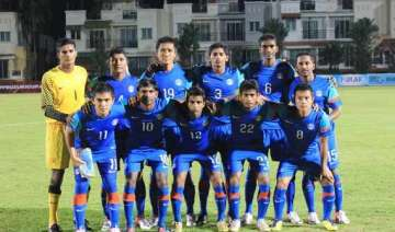 indian football team drops to worst ever fifa...
