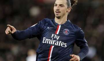 french cup ibrahimovic lifts psg to 3 0 win at...