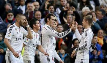 real is top soccer moneymaker for 10th year man...