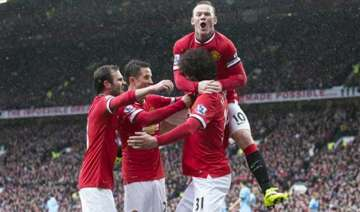united ends recent derby pain with 4 2 win over...