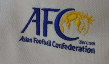 afc asks australia to beef up security for asian...