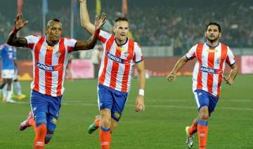 isl atk sneak into semifinals after fikru s...