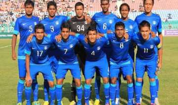 2018 fifa world cup india placed in group d for...