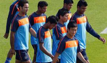 india pakistan to play soccer series in england -...
