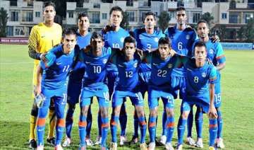 india s soccer friendly against yemen cancelled -...