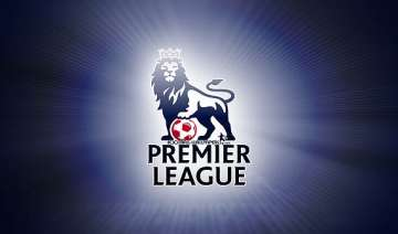 indian super league sign partnership deal with...