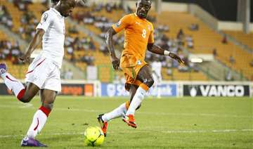 ivory coast joins eq guinea in african cup...