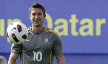 kewell won t play in a league says manager -...