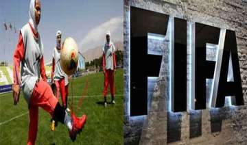 know about the fifa hijab controversy - India TV