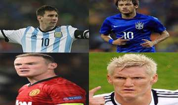 know the footballers who can be the match winners...