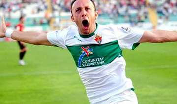 levante beats rayo 2 1 on late goal for 1st win -...