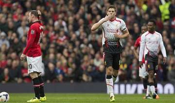 liverpool crushes man united 3 0 in premier...
