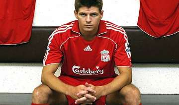 liverpool captain gerrard to miss tour of asia -...