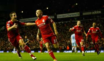 liverpool reaches league cup final with 2 2 draw...