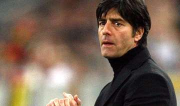 loew to rely on bayern players for euro 2012 -...