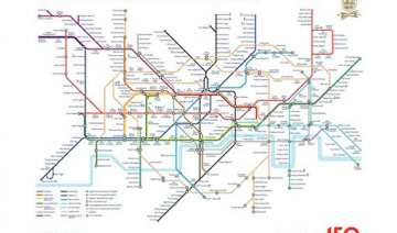 london underground stations renamed after soccer...