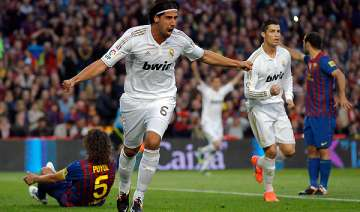 madrid breaks scoring record in win at barcelona...