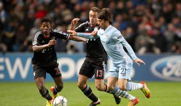 man city beats bayern 2 0 in champions league -...
