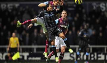 man city held to 0 0 draw by west ham in league -...