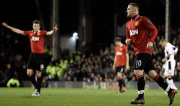 man united routs fulham 5 0 in premier league -...