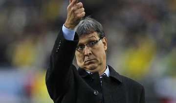 martino says barcelona covered at center back -...