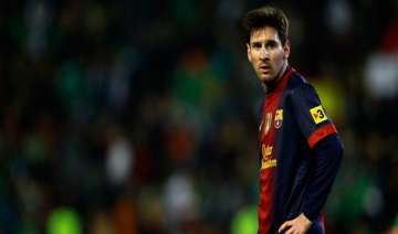 messi summoned to testify on alleged tax fraud -...