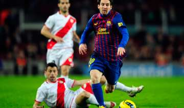 messi ronaldo xavi nominated for top fifa award -...