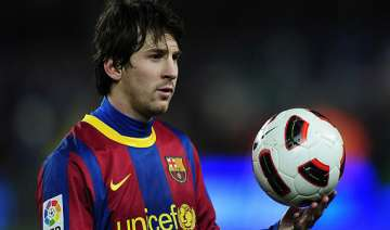 messi to play despite parenthood barcelona coach...