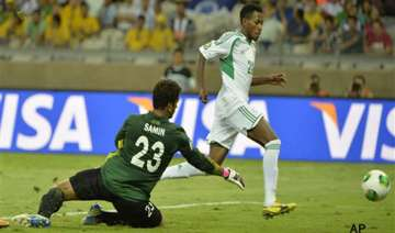 missed chances against tahiti trouble nigeria -...