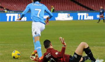napoli beats inter 2 0 in cup quarterfinals -...