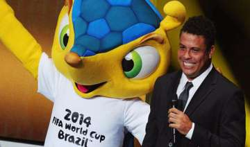 nearly 5.5m tickets requested for 2014 world cup...