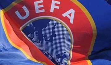 new uefa competition could offer euro 2020 places...