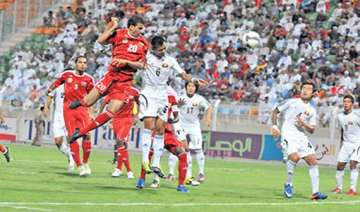 oman beats myanmar in world cup qualifying -...