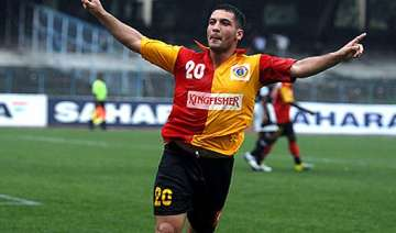 ozbey stars as east bengal edge past sporting -...