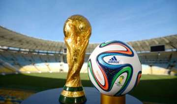 pakistan the birthplace of brazuca the official...