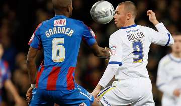palace beats cardiff 1 0 in league cup semifinals...
