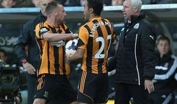 pardew admits charge for head butting player -...