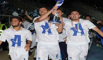 pescara docked 2 points over match fixing - India...