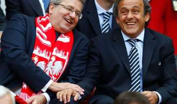 platini unhappy with croatia fans at euro 2012 -...