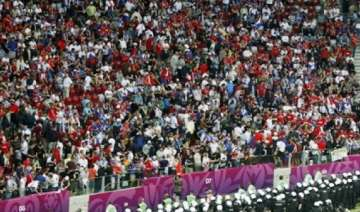 poland expels third russian football fan - India...